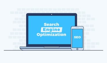 Seo y apps optimizadas para móviles