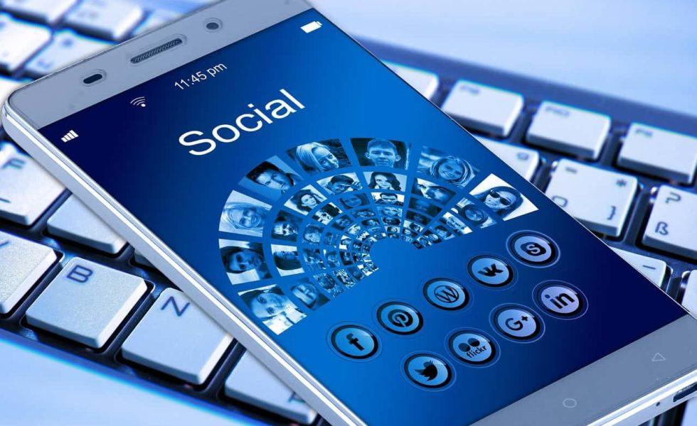 Automatiza tus funciones de Social Media con BlogsterApp