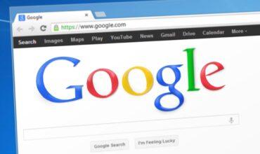 Qué es CTR en Google