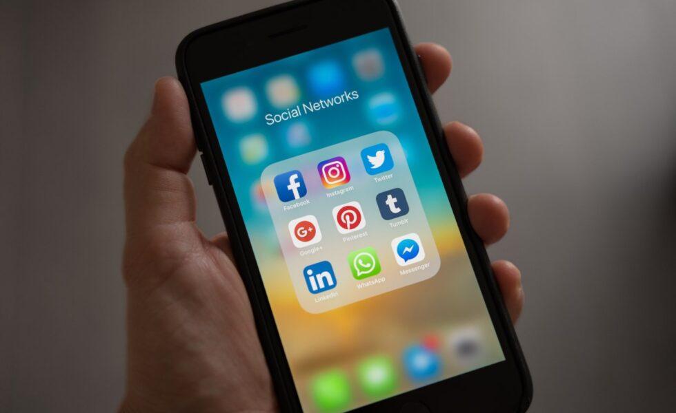 redes-sociales-linkbuilding-calidad