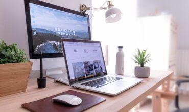 La clave del éxito para tu negocio online: la Auditoría SEO.