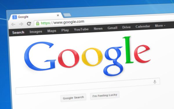 herramientas seo google