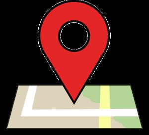 google trends geografia