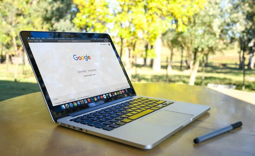 Cómo aprovechar Google Trends para SEO y contenido